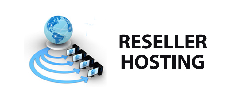 bisnis reseller hosting